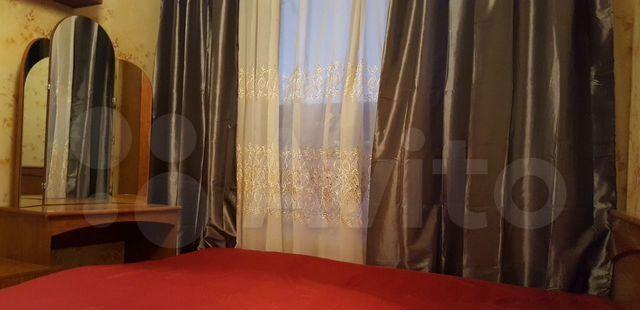 Аренда комнаты Москва, метро Орехово, Домодедовская улица 22к3, цена 16000 рублей, 2021 год объявление №1337120 на megabaz.ru