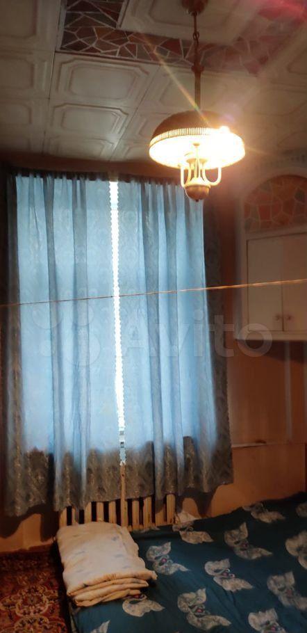 Продажа трёхкомнатной квартиры Москва, метро Дмитровская, улица Вучетича 4, цена 17500000 рублей, 2021 год объявление №625509 на megabaz.ru