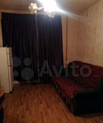 Аренда комнаты поселок Краснознаменский, цена 12000 рублей, 2021 год объявление №1338448 на megabaz.ru