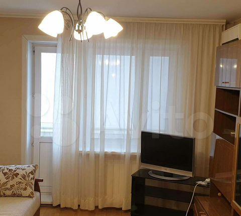 Аренда двухкомнатной квартиры Лыткарино, цена 23000 рублей, 2021 год объявление №1338578 на megabaz.ru