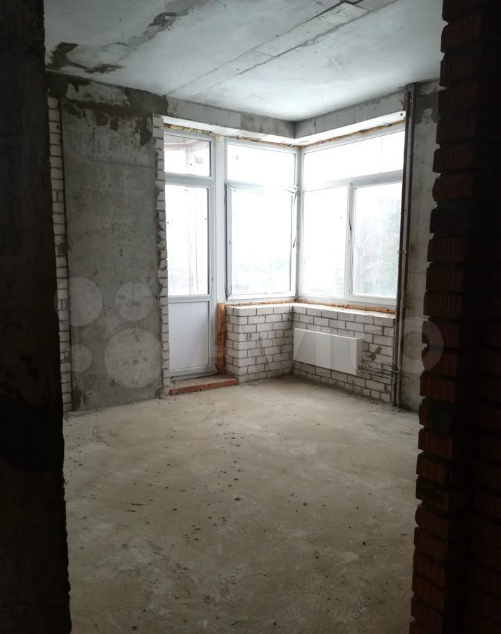 Продажа трёхкомнатной квартиры поселок Горки-10, цена 7700000 рублей, 2021 год объявление №605401 на megabaz.ru