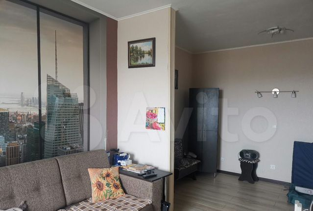 Продажа двухкомнатной квартиры Лыткарино, цена 5200000 рублей, 2021 год объявление №597367 на megabaz.ru