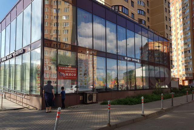 Аренда двухкомнатной квартиры Химки, улица Академика Грушина 4, цена 40000 рублей, 2021 год объявление №1339458 на megabaz.ru