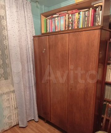 Аренда комнаты Чехов, улица Гагарина 120, цена 10000 рублей, 2021 год объявление №1338490 на megabaz.ru