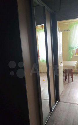 Аренда комнаты Москва, метро Марьино, Луговой проезд 12к1, цена 25000 рублей, 2021 год объявление №1342521 на megabaz.ru