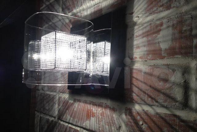 Аренда двухкомнатной квартиры Москва, метро Беговая, Хорошёвское шоссе 12к1, цена 75000 рублей, 2021 год объявление №1338402 на megabaz.ru