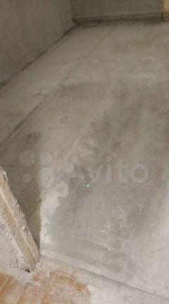 Продажа двухкомнатной квартиры Ивантеевка, Вокзальная улица 11, цена 3600000 рублей, 2021 год объявление №581567 на megabaz.ru