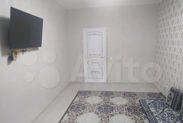 Аренда однокомнатной квартиры Жуковский, улица Гагарина 62, цена 35000 рублей, 2021 год объявление №1338393 на megabaz.ru