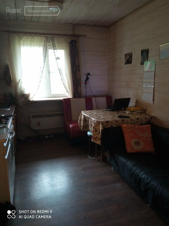 Продажа дома Дмитров, цена 4000050 рублей, 2021 год объявление №690155 на megabaz.ru