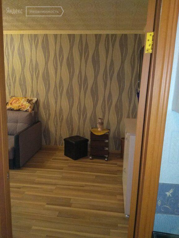 Продажа двухкомнатной квартиры Балашиха, метро Новокосино, улица Фадеева 17, цена 5950000 рублей, 2021 год объявление №579788 на megabaz.ru