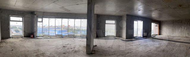 Продажа студии Москва, метро Дубровка, 1-я улица Машиностроения 10, цена 46800000 рублей, 2021 год объявление №579606 на megabaz.ru