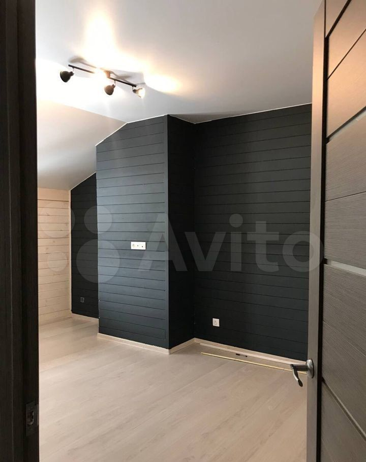 Продажа дома деревня Ходаево, цена 12900000 рублей, 2021 год объявление №583217 на megabaz.ru