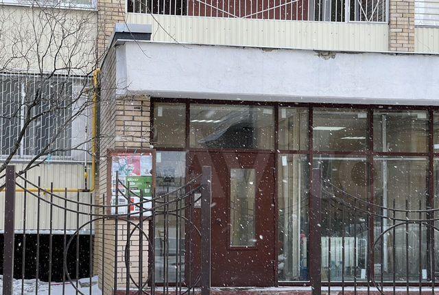 Аренда двухкомнатной квартиры Москва, метро Смоленская, Гагаринский переулок 31, цена 97000 рублей, 2021 год объявление №1341641 на megabaz.ru