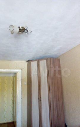 Продажа трёхкомнатной квартиры Реутов, метро Новокосино, улица Гагарина 15, цена 6800000 рублей, 2021 год объявление №579700 на megabaz.ru