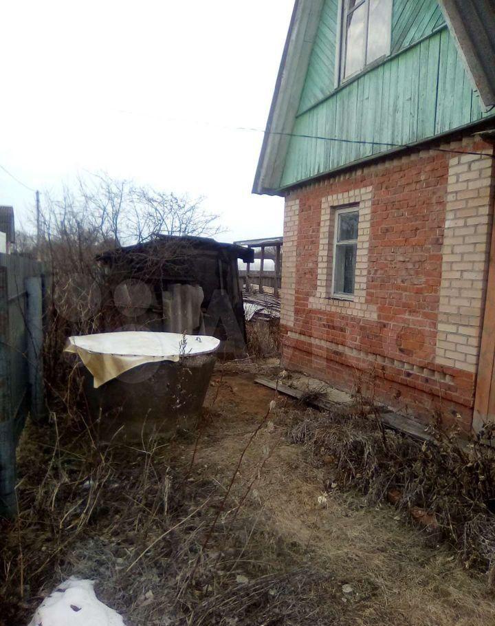 Продажа дома Луховицы, цена 550000 рублей, 2021 год объявление №693602 на megabaz.ru