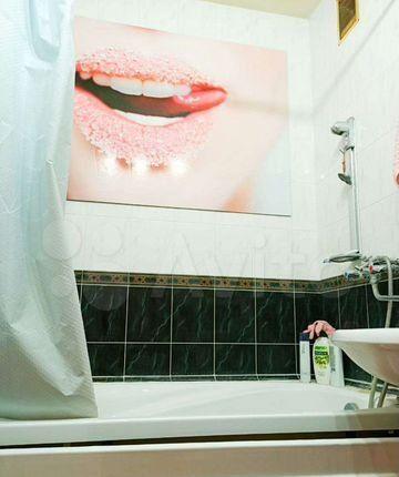 Аренда двухкомнатной квартиры Жуковский, улица Федотова 3, цена 24000 рублей, 2021 год объявление №1339115 на megabaz.ru