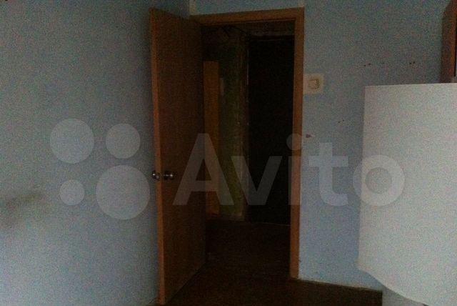Продажа двухкомнатной квартиры Лыткарино, Набережная улица 22, цена 3500000 рублей, 2021 год объявление №386646 на megabaz.ru
