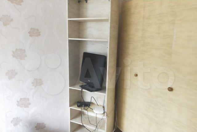 Аренда двухкомнатной квартиры Наро-Фоминск, улица Шибанкова 2А, цена 24500 рублей, 2021 год объявление №1339952 на megabaz.ru
