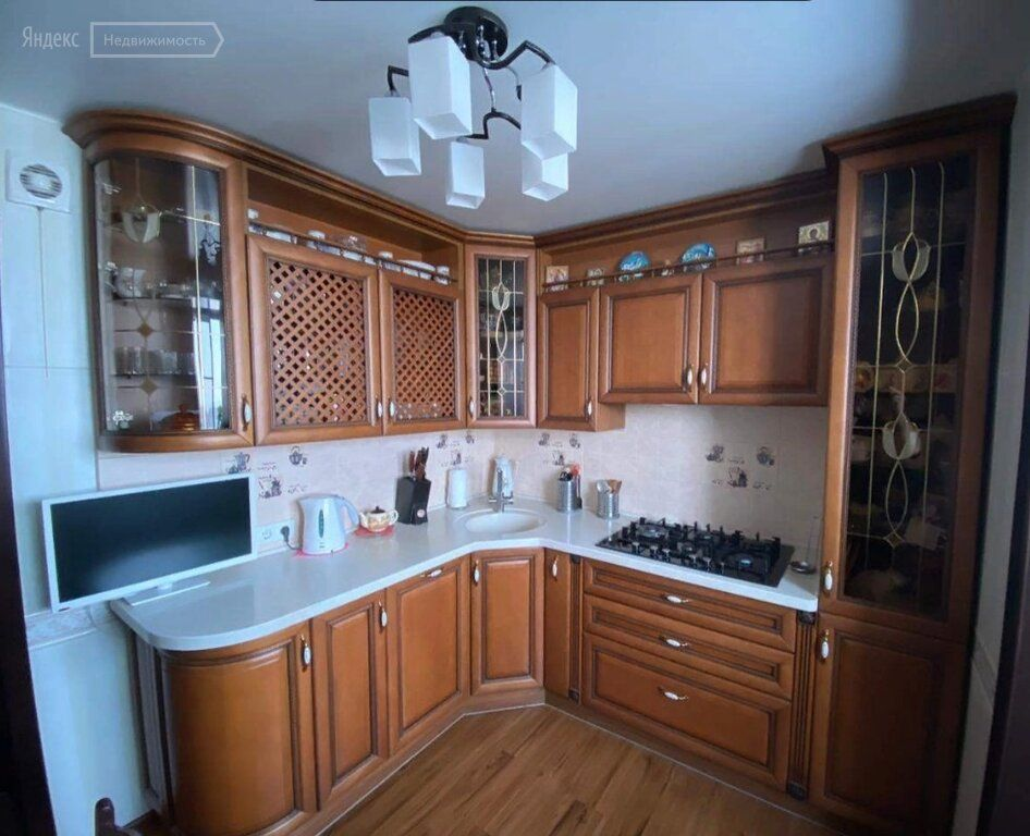 Продажа комнаты Долгопрудный, Лихачёвское шоссе 13к2, цена 955000 рублей, 2021 год объявление №579533 на megabaz.ru