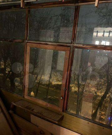 Аренда двухкомнатной квартиры Реутов, метро Новокосино, Садовый проезд 1, цена 25000 рублей, 2021 год объявление №1339388 на megabaz.ru