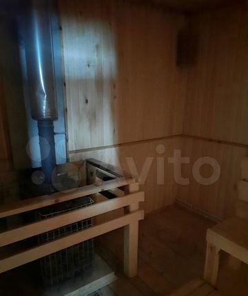 Продажа дома Старая Купавна, цена 2650000 рублей, 2021 год объявление №579462 на megabaz.ru
