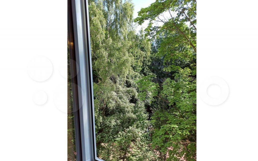 Продажа двухкомнатной квартиры Москва, метро Сходненская, Туристская улица 8, цена 13500000 рублей, 2021 год объявление №659190 на megabaz.ru