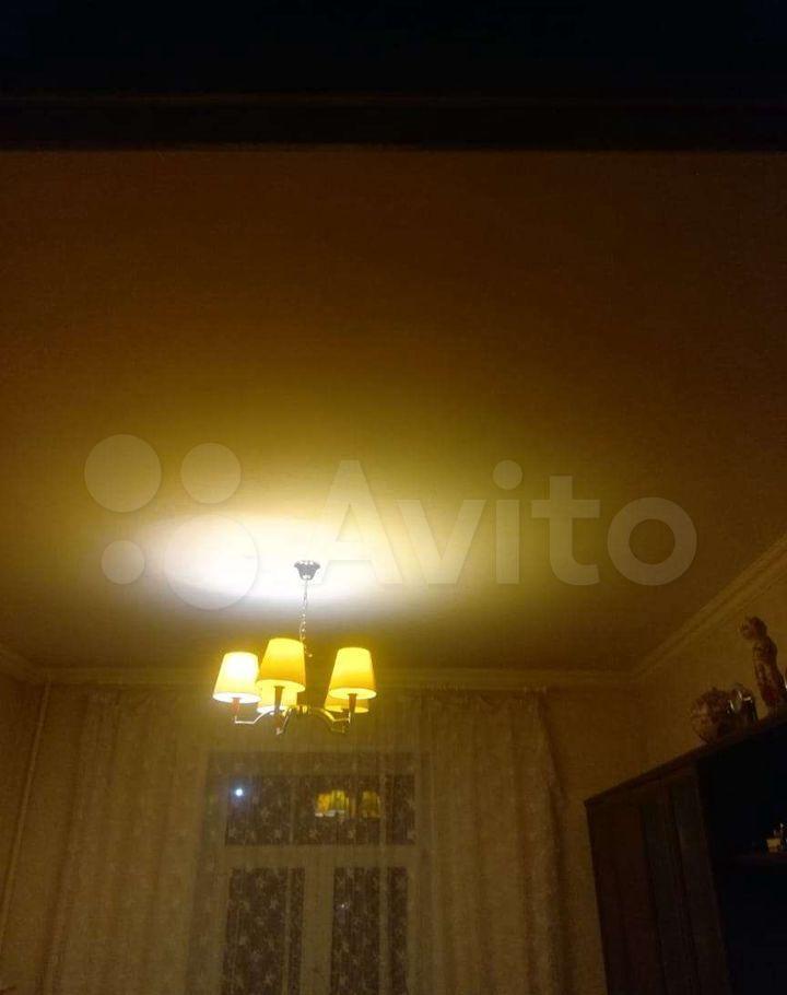 Аренда двухкомнатной квартиры Наро-Фоминск, улица Шибанкова 2, цена 25000 рублей, 2021 год объявление №1379832 на megabaz.ru