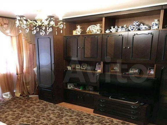Аренда однокомнатной квартиры Москва, метро Владыкино, Алтуфьевское шоссе 18, цена 25000 рублей, 2021 год объявление №1339790 на megabaz.ru