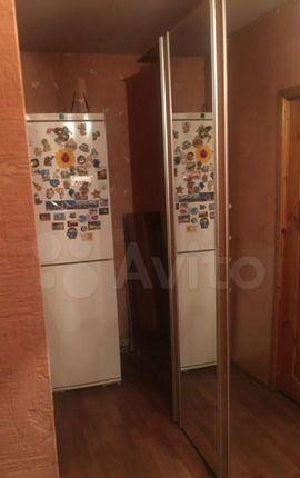 Аренда двухкомнатной квартиры Москва, метро Беляево, улица Введенского 24, цена 40000 рублей, 2021 год объявление №1339780 на megabaz.ru