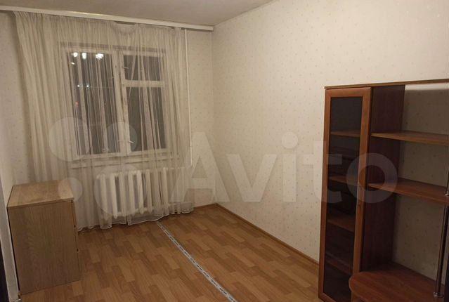 Аренда трёхкомнатной квартиры Жуковский, улица Дугина 29, цена 28000 рублей, 2021 год объявление №1339799 на megabaz.ru