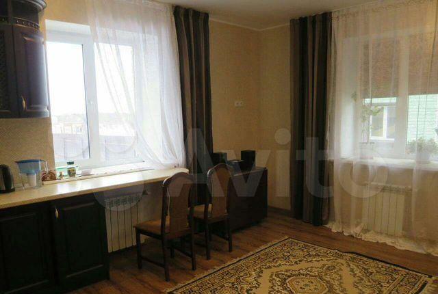 Продажа дома Домодедово, цена 1150000 рублей, 2021 год объявление №579993 на megabaz.ru