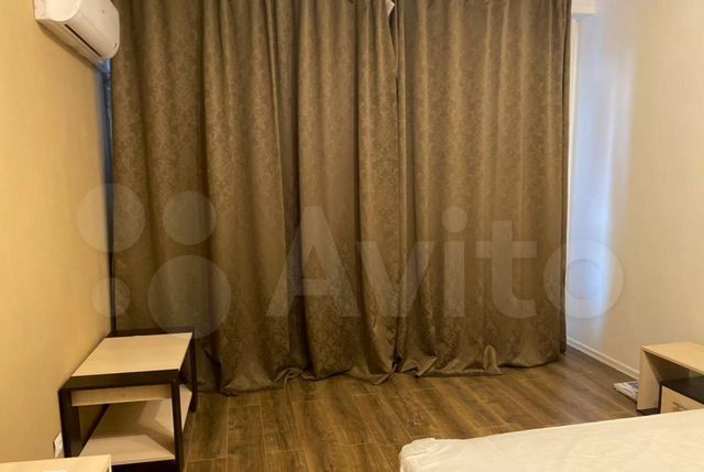 Аренда двухкомнатной квартиры Москва, метро Аннино, Варшавское шоссе 141к11, цена 50000 рублей, 2021 год объявление №1339833 на megabaz.ru