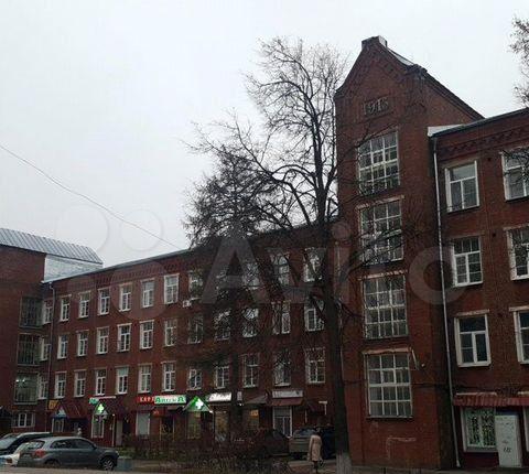 Продажа комнаты Дедовск, Ударная улица 1, цена 1000000 рублей, 2021 год объявление №579995 на megabaz.ru