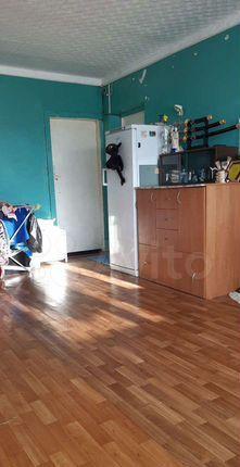 Продажа комнаты Павловский Посад, Интернациональный переулок 29, цена 590000 рублей, 2021 год объявление №580070 на megabaz.ru