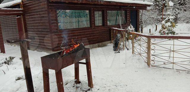 Продажа дома садовое товарищество Дружба, цена 7320000 рублей, 2021 год объявление №580021 на megabaz.ru