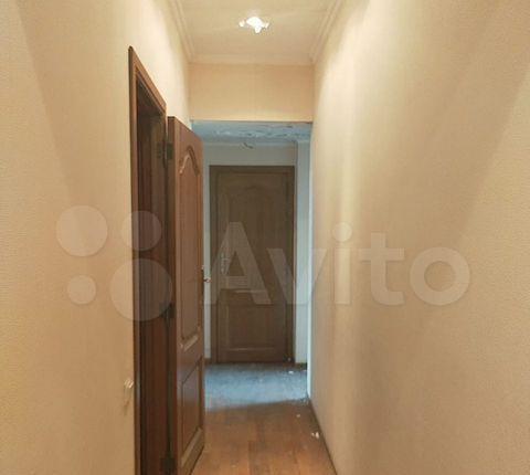 Продажа пятикомнатной квартиры Москва, Щербаковская улица 57/20, цена 20115000 рублей, 2021 год объявление №580084 на megabaz.ru