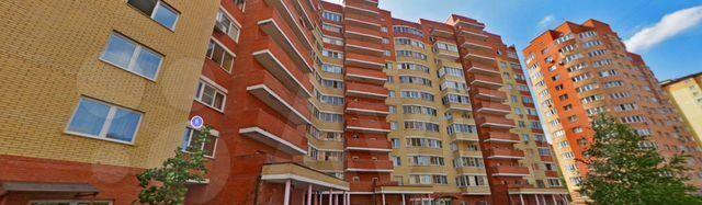 Продажа однокомнатной квартиры Звенигород, цена 3950000 рублей, 2021 год объявление №580061 на megabaz.ru