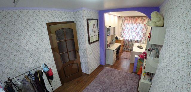 Продажа дома деревня Русавкино-Романово, цена 8000000 рублей, 2021 год объявление №539556 на megabaz.ru