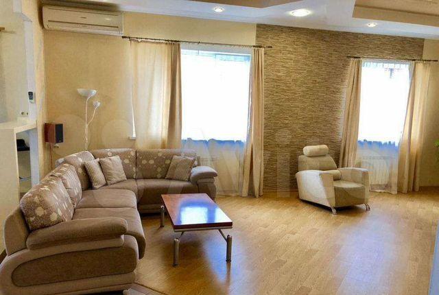 Продажа дома Наро-Фоминск, улица Строителей 50, цена 30000000 рублей, 2021 год объявление №580057 на megabaz.ru