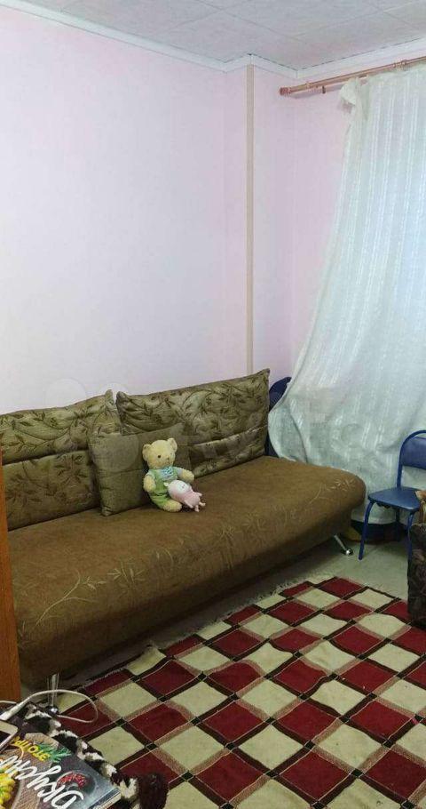 Аренда студии деревня Большие Жеребцы, цена 13000 рублей, 2021 год объявление №1397472 на megabaz.ru
