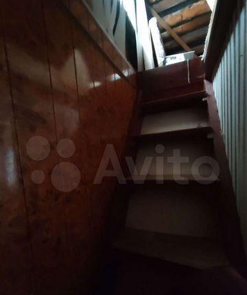 Продажа дома СНТ Дружба-2, цена 420000 рублей, 2021 год объявление №553178 на megabaz.ru
