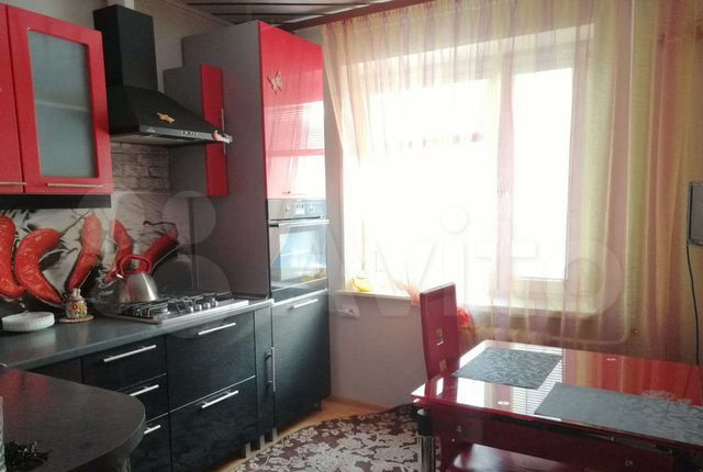 Аренда двухкомнатной квартиры Егорьевск, цена 20000 рублей, 2021 год объявление №1339863 на megabaz.ru