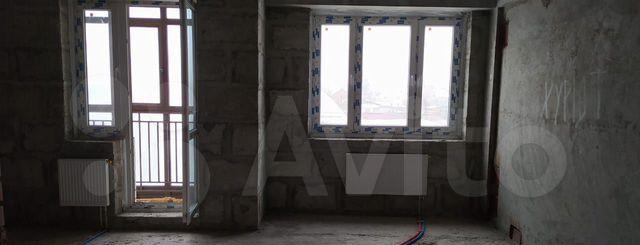 Продажа однокомнатной квартиры Старая Купавна, цена 3000000 рублей, 2021 год объявление №580046 на megabaz.ru