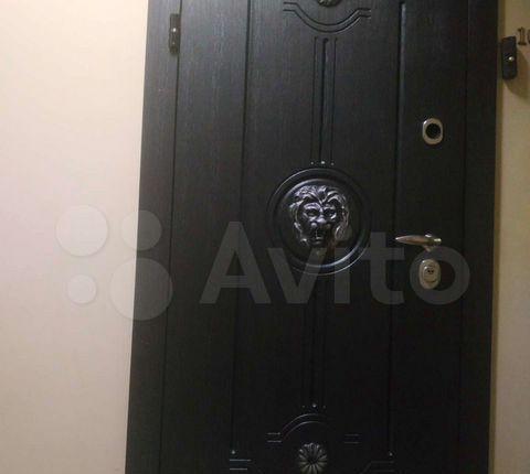 Аренда двухкомнатной квартиры Ивантеевка, Луговая улица 3, цена 70000 рублей, 2021 год объявление №1339836 на megabaz.ru