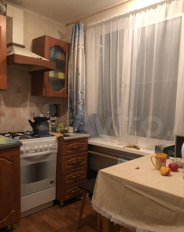 Аренда однокомнатной квартиры Кубинка, цена 19000 рублей, 2021 год объявление №1329424 на megabaz.ru
