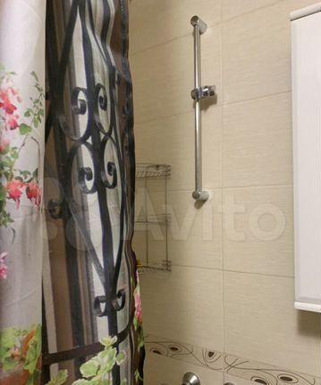 Аренда двухкомнатной квартиры Москва, метро Выхино, Косинская улица 28к1, цена 40000 рублей, 2021 год объявление №1339899 на megabaz.ru
