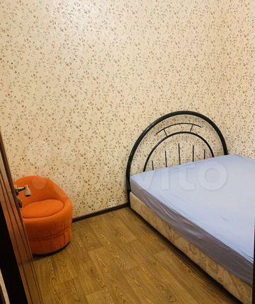 Аренда однокомнатной квартиры Химки, 1-я Лесная улица 6, цена 25000 рублей, 2021 год объявление №1339771 на megabaz.ru