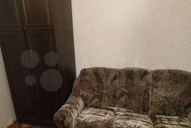 Аренда однокомнатной квартиры Москва, метро Орехово, Бирюлёвская улица 45к1, цена 28000 рублей, 2021 год объявление №1339883 на megabaz.ru