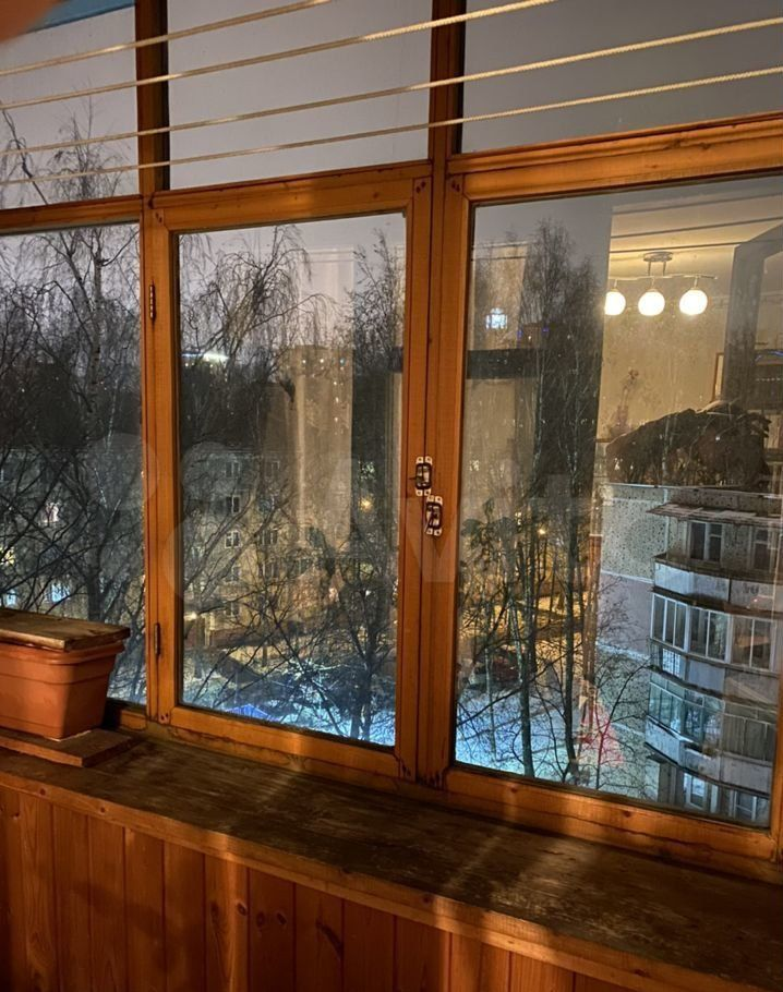 Аренда двухкомнатной квартиры Химки, метро Планерная, Юбилейный проспект 56, цена 35000 рублей, 2021 год объявление №1371426 на megabaz.ru