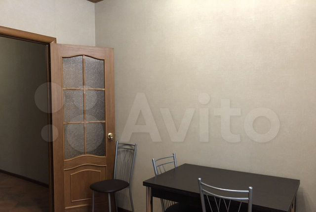 Аренда трёхкомнатной квартиры Москва, Боровское шоссе 39, цена 47000 рублей, 2021 год объявление №1339939 на megabaz.ru